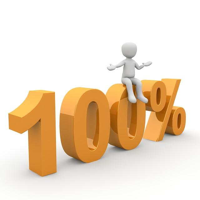 avantage-investissement-ehpad