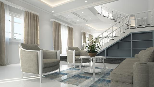 appartement- meublé-lmnp
