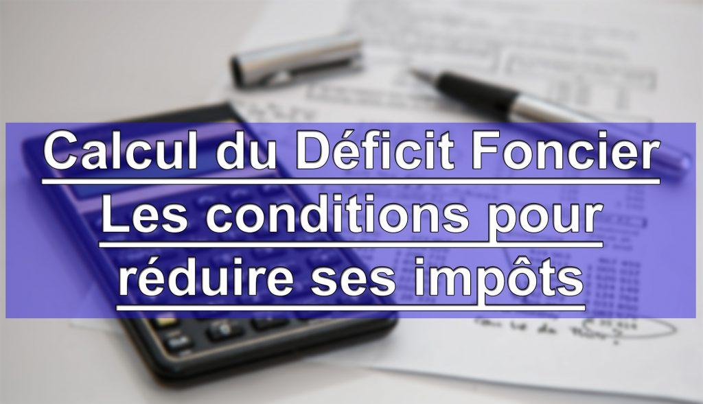 Calcul-du-déficit-foncier