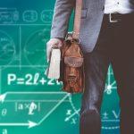 conseiller financier toulouse
