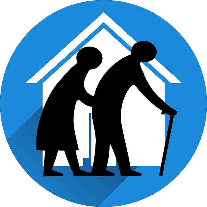 investir chambre maison retraite