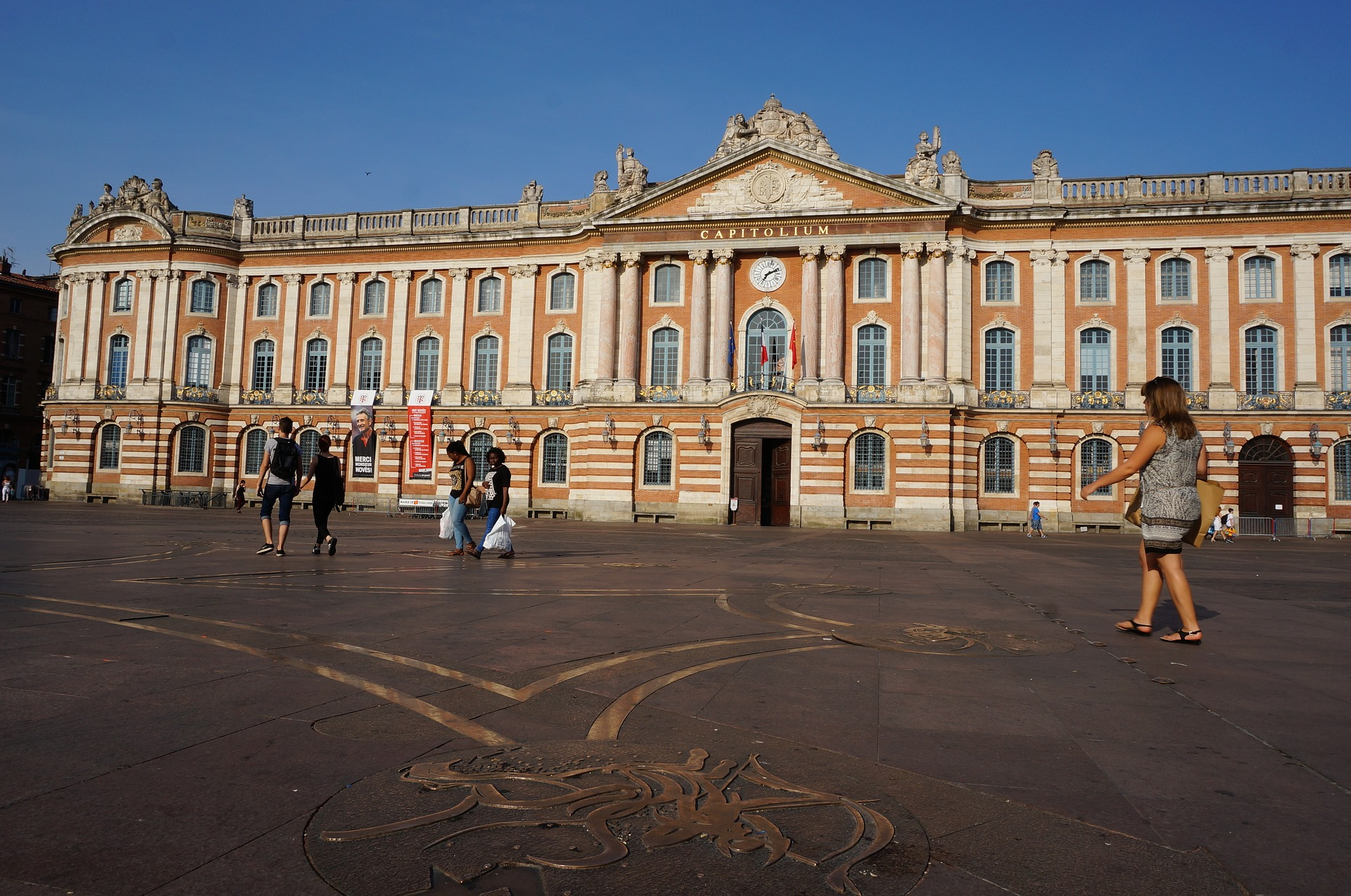 Rendements locatif Toulouse