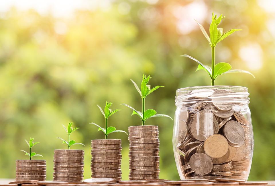 conseiller financier patrimoine