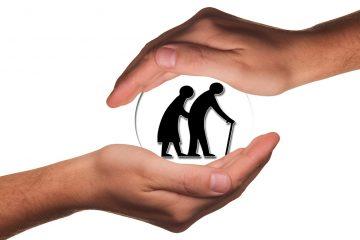 investir chambre maison de retraite