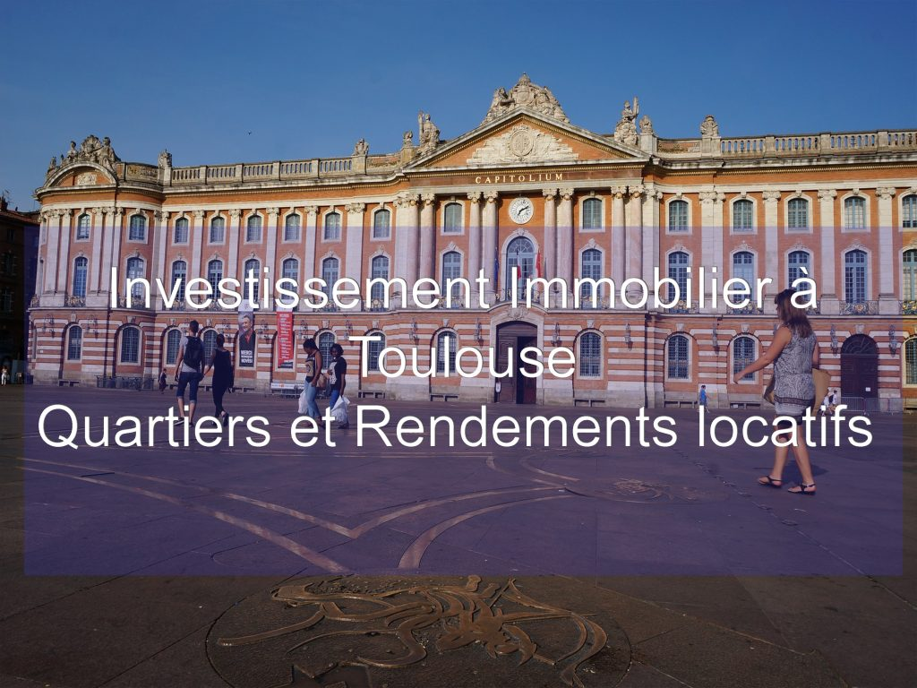 investissement-immobilier-toulouse