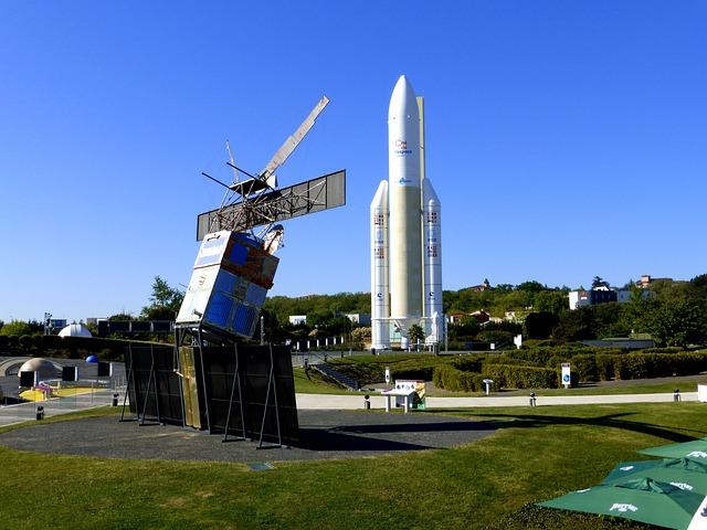 Toulouse aerospatial pour investir
