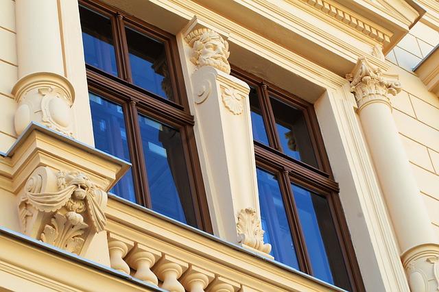 acquérir immobilier ancien Toulouse