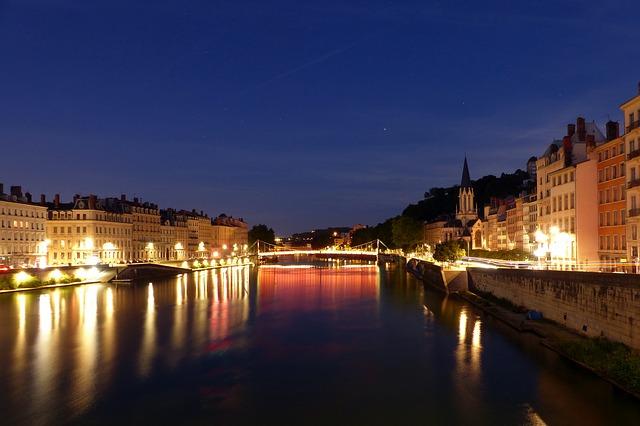 investir en locatif Lyon