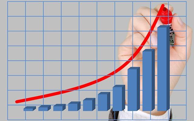 placement immobilier haut rendement
