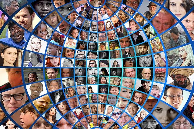 population démographique toulousaine