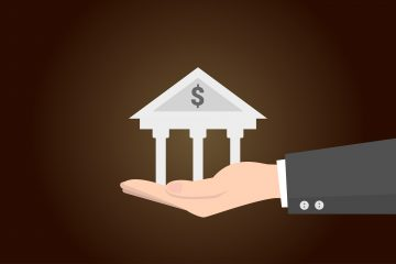 Investir en Immobilier locatif