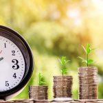 comment investir immobilier sans apport
