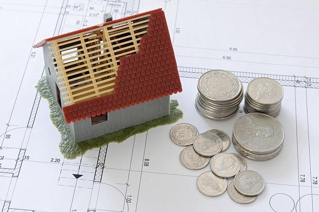 financement sans apport locatif