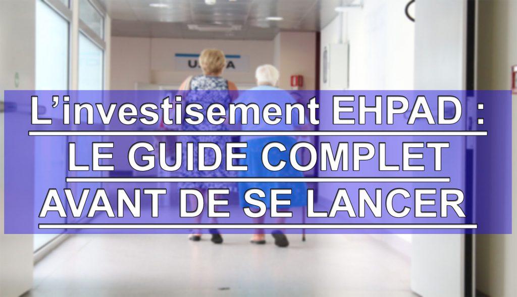investir-ehpad-guide