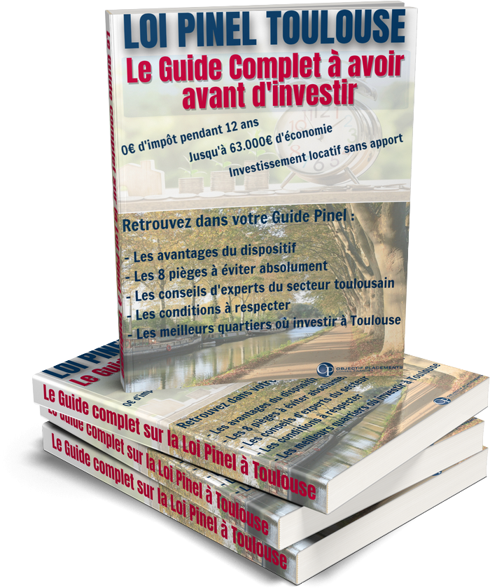 Guide-Pinel-Toulouse