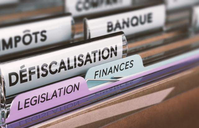 defiscalisation-investissement-locatif