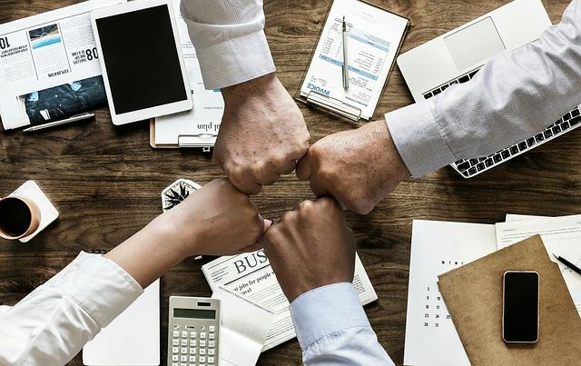 gestionnaire ehpad investissement