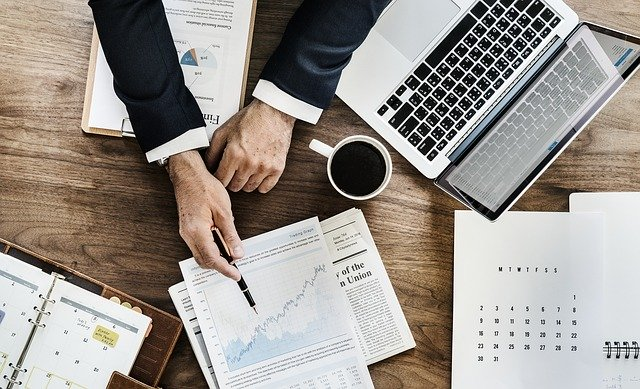 simulation financement investissement locatif sans apport