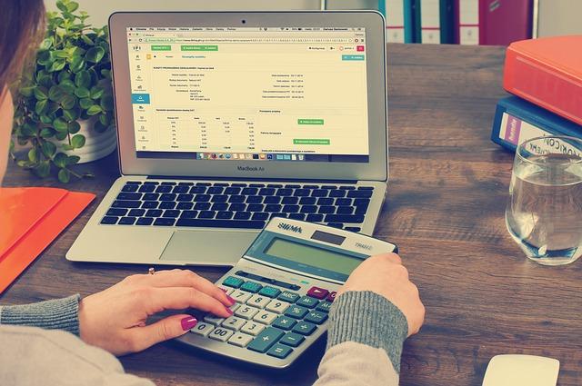 simulation fiscalité investissement locatif