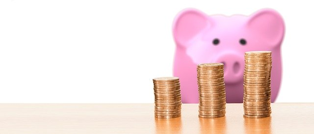 épargne investissement locatif
