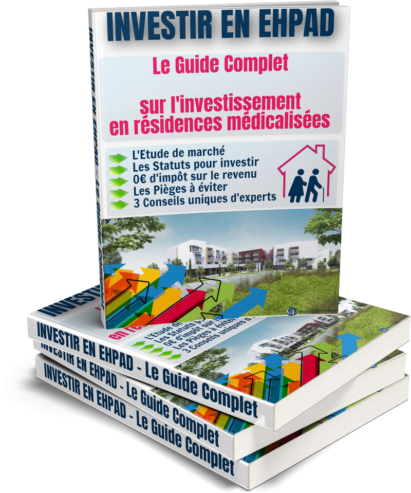 Guide-investissement-ehpad
