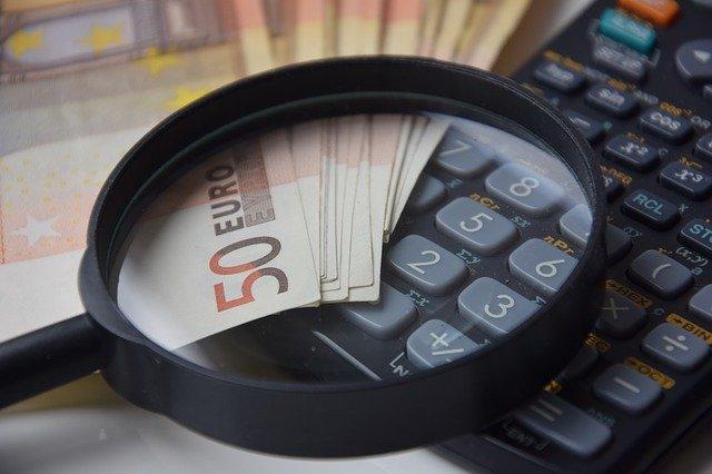 calcul investissement locatif