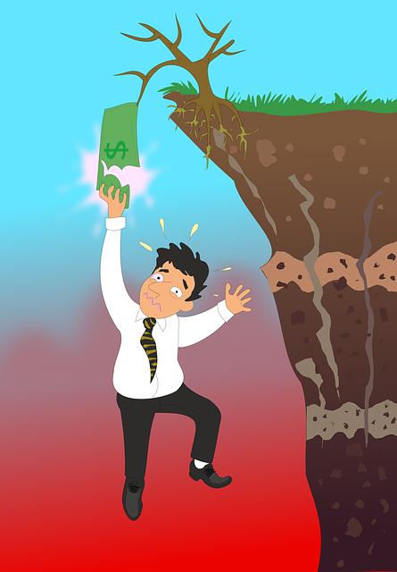 charges calcul investissement locatif