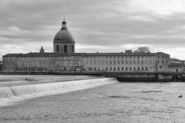 investir locatif Toulouse