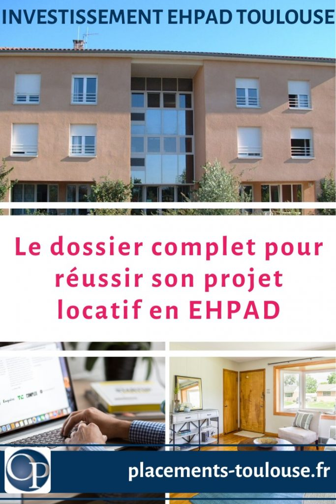 placement-ehpad-toulouse
