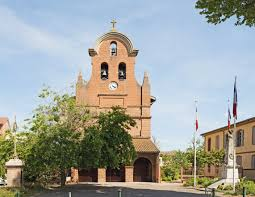 Quartier Croix Daurade Toulouse
