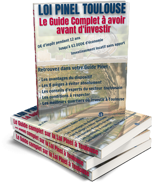 guide pinel toulouse