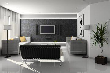gérer la fiscalité d'une lication meublé