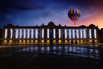investir en pinel sur Toulouse