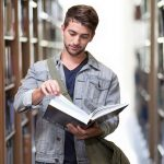 investir résidence étudiante
