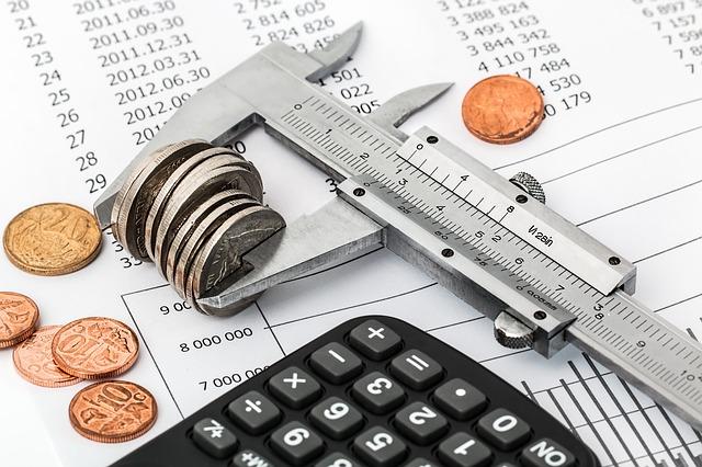optimiser rentabilité résidence étudiante