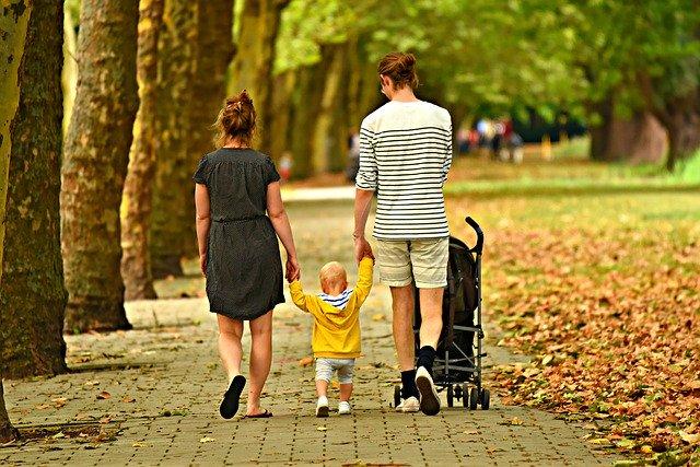 Loi pinel famille