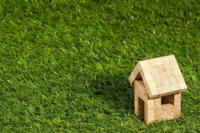 calcule rentabilité immobilière