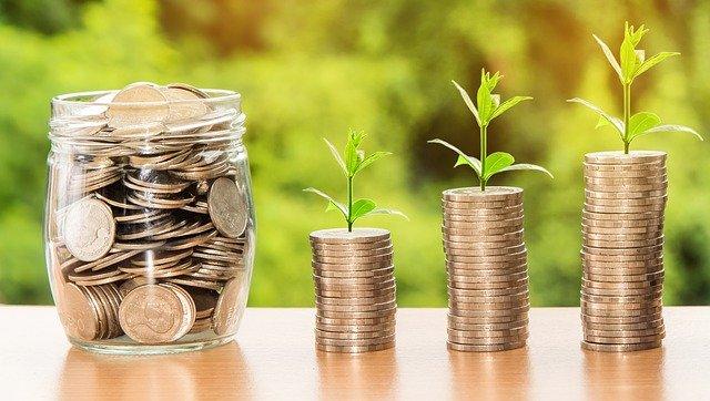 cash-flow-rentabilité