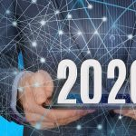 Imposition 2020