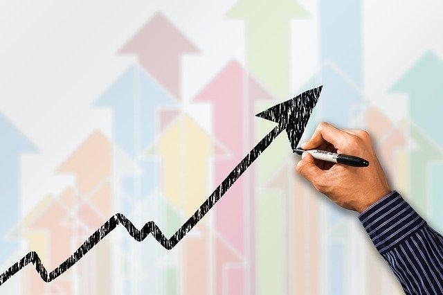 hausses prix immobilier 2020